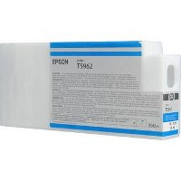 Epson T596200 Discount Ink Cartridge