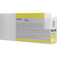 Epson T596400 Discount Ink Cartridge