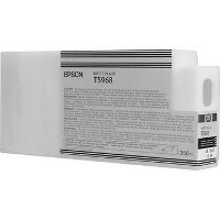 Epson T596800 Discount Ink Cartridge