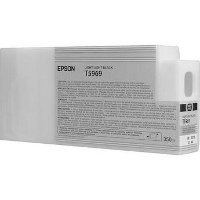 Epson T596900 Discount Ink Cartridge