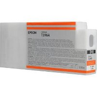 Epson T596A00 Discount Ink Cartridge