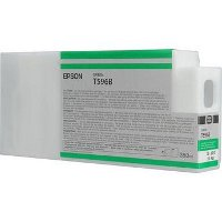 Epson T596B00 Discount Ink Cartridge