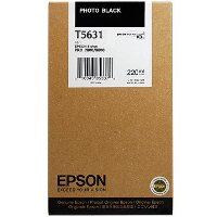 Epson T603100 Discount Ink Cartridge