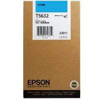 Epson T603200 Discount Ink Cartridge