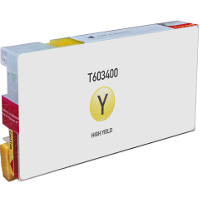 Epson T603400 Remanufactured Discount Ink Cartridge