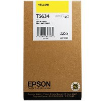Epson T603400 Discount Ink Cartridge