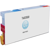 Epson T603500 Remanufactured Discount Ink Cartridge