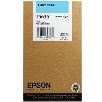 Epson T603500 Discount Ink Cartridge