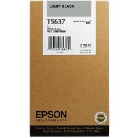 Epson T603700 Discount Ink Cartridge