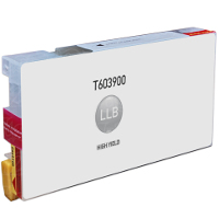 Epson T603900 Remanufactured Discount Ink Cartridge
