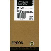 Epson T612800 Discount Ink Cartridge