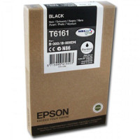 Epson T616100 Discount Ink Cartridge