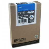 Epson T616200 Discount Ink Cartridge