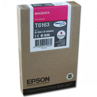 Epson T616300 Discount Ink Cartridge