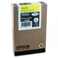 Epson T616400 Discount Ink Cartridge