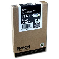 Epson T617100 Discount Ink Cartridge
