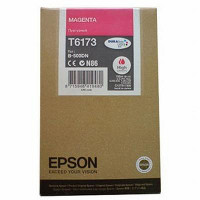 Epson T617300 Discount Ink Cartridge