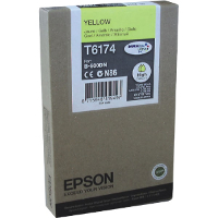 Epson T617400 Discount Ink Cartridge