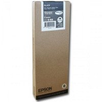 Epson T618100 Discount Ink Cartridge