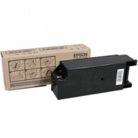 Epson T619000 Discount Ink Maintenance Box