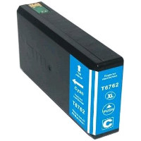 Epson T676XL220 Remanufactured Discount Ink Cartridge