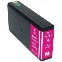 Epson T676XL320 Remanufactured Discount Ink Cartridge