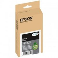 Epson T711XXL120 Discount Ink Cartridge