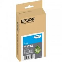 Epson T711XXL220 Discount Ink Cartridge