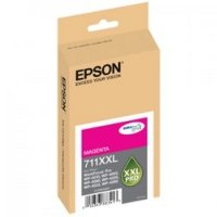 Epson T711XXL320 Discount Ink Cartridge