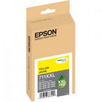 Epson T711XXL420 Discount Ink Cartridge