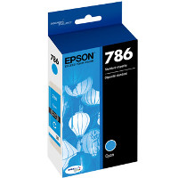 Epson T786220 Discount Ink Cartridge