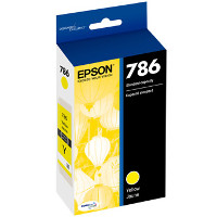 Epson T786420 Discount Ink Cartridge