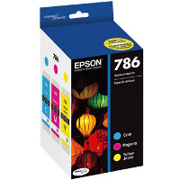 Epson T786520 Discount Ink Cartridge MultiPack