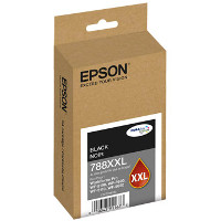 Epson T788XXL120 Discount Ink Cartridge
