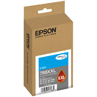 Epson T788XXL220 Discount Ink Cartridge
