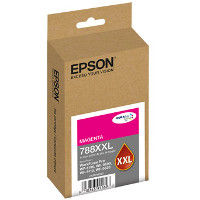 Epson T788XXL320 Discount Ink Cartridge
