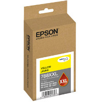Epson T788XXL420 Discount Ink Cartridge