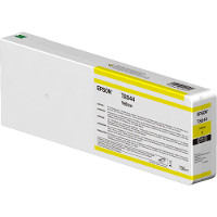 OEM Epson T8044 ( T804400 ) Yellow Discount Ink Cartridge