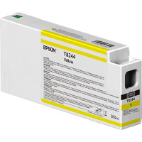 OEM Epson T8244 ( T824400 ) Yellow Discount Ink Cartridge