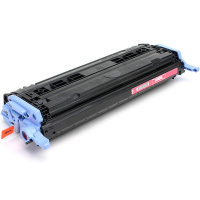 Compatible HP Q6003A Magenta Laser Cartridge