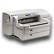 2500 Professional Printer