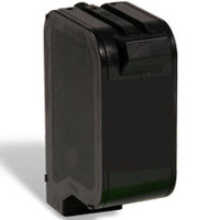 Hewlett Packard HP 51641A ( HP 41 ) Remanufactured Discount Ink Cartridge