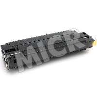 Hewlett Packard HP 92274A ( HP 74A ) Black Laser Cartridge Professionally Remanufactured with MICR toner
