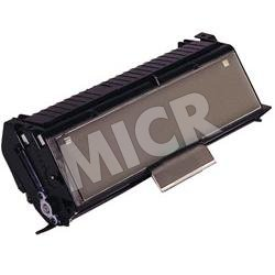 Hewlett Packard HP 92275A ( HP 75A ) Black Laser Cartridge Professionally Remanufactured with MICR toner