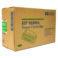 Hewlett Packard HP 92285A Black Monochrome Laser Cartridge