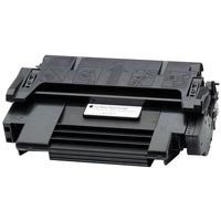 Hewlett Packard HP 92298A ( HP 98A ) Compatible Laser Cartridge