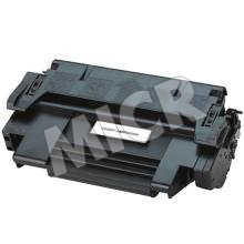 Hewlett Packard HP 92298A ( HP 98A ) Compatible MICR Laser Cartridge