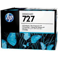 OEM HP HP 727 Printhead ( B3P06A ) Discount Ink Printhead