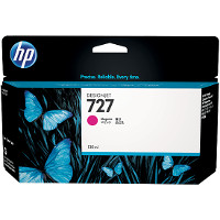 Hewlett Packard HP B3P20A ( HP 727 Magenta ) Discount Ink Cartridge
