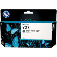 Hewlett Packard HP B3P22A ( HP 727 Matte Black ) Discount Ink Cartridge